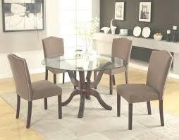 round glass kitchen table set round glass top kitchen table and chairs glass top kitchen dinette
