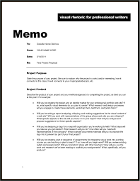 Great Memo Format Photos Memos Writing Commons Technical Writing