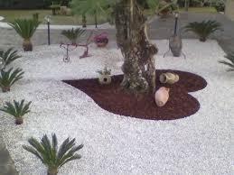 Giardino roccioso fai da te ~ ulicam.net = varie forme di disegno