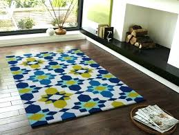 blue area rug 8x10 medium size of blue and white striped rug area rugs amazing awesome