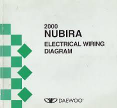 2000 daewoo lanos audio wiring diagram images 2000 daewoo lanos wiring diagram 2000 daewoo nubira factory wiring