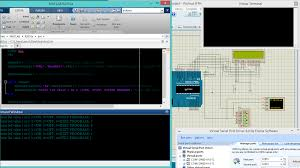 matlab expert matlab cody solutions com matlab programming  matlab arduino lcd arduino stack exchange enter image description here
