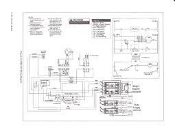coleman mach thermostat wiring diagram fresh wiring a ac thermostat diagram valid dometic thermostat wiring