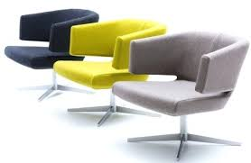 modern office lounge chairs. Fine Office Modern Office Lounge Furniture With  Solutions U2013 Philbell Chairs Interior Design