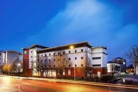 top hotels in cardiff united kingdom