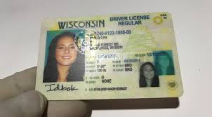Buy Id Wisconsin-old Prices Fake ph Ids Idbook Scannable
