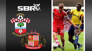 Southampton vs Sunderland 05/03/16 | Premier League Match Tips - YouTube