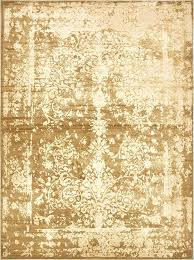 victorian area rugs gold 9 x rug area rugs victorian wool area rugs