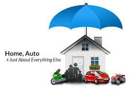 have heard of a personal umbrella insurance policy and if you have do you know what it covers