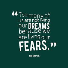 Les Brown Quotes Amazing 48 Best Les Brown Quotes Images
