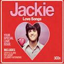 Jackie: Love Songs