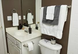 bathroom accessories. How To Install Bath Accessories Bathroom