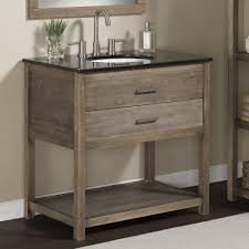 24 vanity with granite top. bathroom 24 inch vanity with granite top and mirror regard to sizing 2407 x c