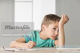 essay self education usmc