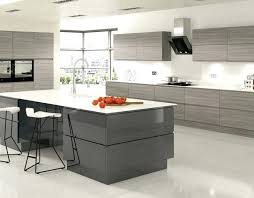 medium size of designer style modern kitchens kitchen and bath manchester mo archives handmade bespoke by