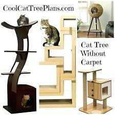 diy cat tree carpet diy cat tree plans best cat tree without carpet ideas diy kitty
