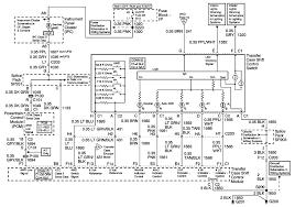 2005 ford truck f150 1 2 ton p u 4wd 5 4l fi sohc 8cyl repair transfer case shift control switch c 2002