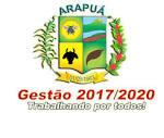 imagem de Arapuá Minas Gerais n-15