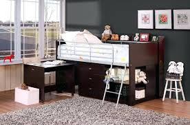 charleston loft bed inspiration gallery from storage loft bed with desk charleston storage loft bed manual
