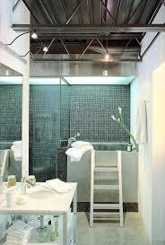Designs: Superb Bathtub P Trap Size design. Cool Bathtub. Bathroom ...