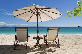 best collection in the beach furniture style