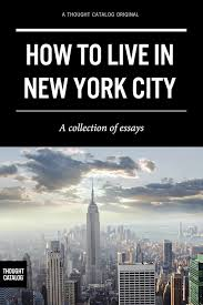 signs you grew up in new york city thought catalog check out thought catalog books new york city anthology here