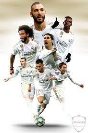 صور ريال مدريد 2020,خلفيات ورمزيات ريال مدريد real madrid, صور لاعبي ريال  مدريد | صورميكس - agharebparast
