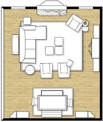 room furniture layout. Julie P Layout Revised Room Furniture I