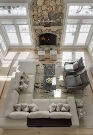 Space And Design Interior Decoration Llc Space And Design Interior Decoration Llc best 100 interior design 2