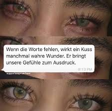 Sprüche Zitate At Supportxxspruechexx Instagram Profile Picdeer