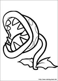 19 Best Video Game Characters Images Coloring Pages Coloring