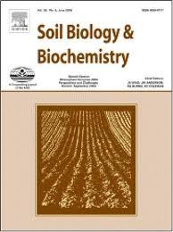 do growth yield efficiencies differ between soil microbial do growth yield efficiencies differ between soil microbial communities differing in fungal bacterial ratios