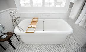 47 off a bathtub recaulking