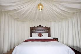 bedroom for 5 teenage girls. medium size of bedroom:teenage girls bedroom ideas tent mattress 5 room bed for teenage