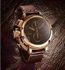 new arrival factory seller limited edition watch u 51 chimera new arrival factory seller limited edition watch u 51 chimera bronze b b black b