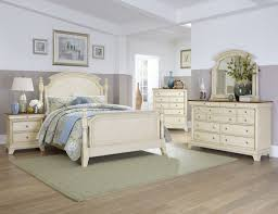 White Bedroom Furniture Sets : White Bedroom Furniture Sets White Furniture  Sets French Country Bedroom Furniture Off White 1