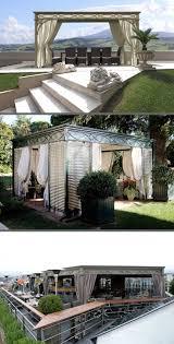 Arredo Giardino Recinzioni Recinzioni Per Giardino Asp
