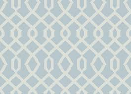 Ethan Allen Wallpaper Designs Luscious Trellis Design Foil Background Wallpaper Ethan Allen