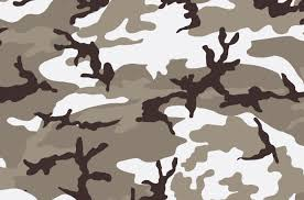 Camo Pattern Delectable How To Create A Repeating Camo Pattern In Illustrator