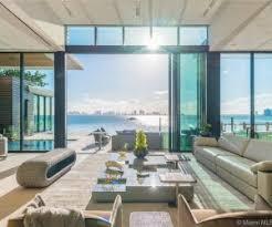 modern interior design. Come Modern Interior Design O