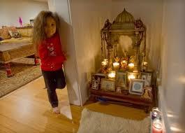 meditation room furniture. 19 best homes meditation room images on pinterest space yoga and rooms furniture