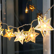 five star lighting china 5 star hotel exterior lighting customized original star lighting ceiling