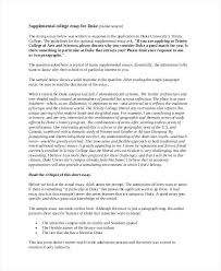 paragraph essay outline how to write a research paper outline  7