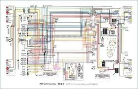 camaro engine diagram 98 how to change the spark plugs in your or 2010 Camaro 3.6 Cooling Sistem full size of 2010 camaro v6 engine diagram wiring laminated in color x wiring diagram camaro