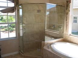 Shower Doors & Enclosures - Venice & Sarasota FL - Heritageglass