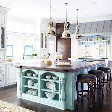 better homes and gardens dining table. Homes And Gardens Kitchens Glamorous Your Kitchen Is The Heart Of Enjoyable Decorating Ideas Astonishing Better Pictures Best Image Libraries Dining Table