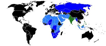 Polygyny Wikipedia