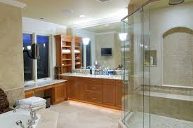 Small Picture Most Beautiful Bathrooms Designs Latest Gallery Photo