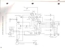 fantastic ford wiring harness diagram gallery electrical 1950