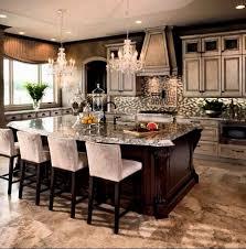 elegant furniture and lighting. Surprising Inspiration Elegant Furniture And Lighting Incredible Best Of Home Decoration Inc T